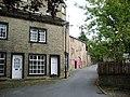 High Street, Luddenden - geograph.org.uk - 987136.jpg