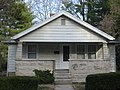 Highland Avenue South, 507, Elm Heights HD.jpg