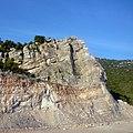 Highway Antalya - Denizli - panoramio.jpg