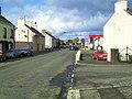 Hillside Road, Armoy - geograph.org.uk - 1728371.jpg