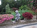 Hillwood Gardens in July (19613986368).jpg