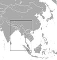 Himalayan Mole area.png
