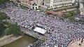 Himpunan Bantah ICERD - Pandangan Drone.jpg