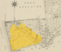 Hindmarsh District Council 1853.png