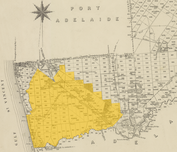 File:Hindmarsh District Council 1853.png