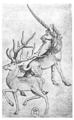 Hirsch-Zwei (Meister der Spielkarten).png