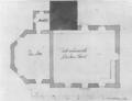 Hirschberg-Leutershausen-Ev-Kirche-1777-04.png
