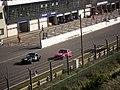 Historic Grand Prix (20828720448).jpg