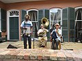 Historic New Orleans Collection Grand Opening Block Party 18th May 2019 16.jpg