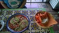 Historic centre of Puebla ovedc 41.jpg