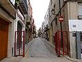 Historic centre of Sant Mateu 01.JPG