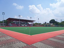 Historical Melaka City Council Hockey Stadium.jpg
