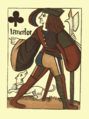History of Playing Cards (1848) 01.png