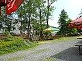 Hlubočky - panoramio (12).jpg