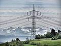 Hochspannungsmast Schwarzwald Alpen.jpg