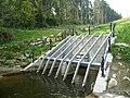 Hochwasserrückhaltebecken Affoltern am Albis 9.JPG