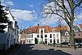 Hof, 3811 Amersfoort, Netherlands - panoramio (1).jpg