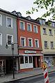 Hof, Ludwigstraße 73, 001.jpg