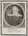 Hohenlohe Georg Friedrich von TE 2 637.jpg