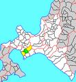 Hokkaido Usu-gun.png