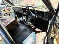Holden HT NRMA Panel Van (15874829230).jpg