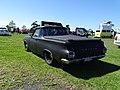 Holden Ute (27249045699).jpg