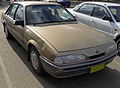 Holden VL Commodore Berlina 01.jpg