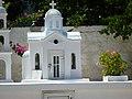 Holidays - Crete - panoramio (114).jpg