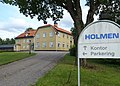 Holmen kontor, Länna, 2019.jpg