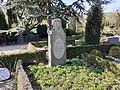 Holmens Kirkegård - Hans Laursen.jpg