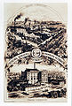 Holsten Brauerei 1910 01.jpg