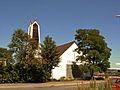 Holtensen Kirche Christophorus S.JPG