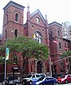 Holy Cross Church 42nd St 1.jpg