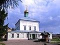 Holy Spirit Church (Borovichi).jpg