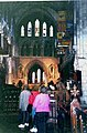 Holy Trinity, Dublin - geograph.org.uk - 257870.jpg
