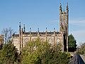 Holy Trinity Episcopal Church Edinburgh - 01.jpg