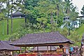 Holy Water Temple Ubud, Bali, indonesia - panoramio (10).jpg