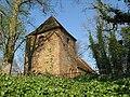 Holzendorf Kirche 2009-04-16 073.jpg