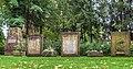Holzhausen-Kriegerdenkmal-0097.jpg