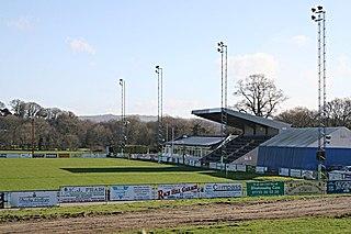 Launceston Rugby Club
