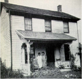 Home where Peter Bruner raised his family.png