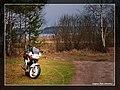 HondaVT - panoramio.jpg