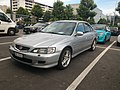 Honda Accord Type R (38629136854).jpg