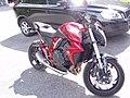 Honda CB1000R red.jpg