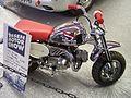 Honda Monkey Z50R vr EMS.jpg