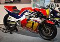 Honda NSR500 1984.jpg