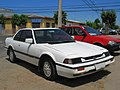 Honda Prelude 2.0 Si 1987 (15349831373).jpg