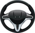 Hondawheel.png