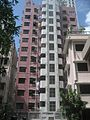 Hong Kong Apartment Building (2913883365).jpg