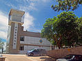 Hong Kong Correctional Services Museum from driveway.jpg